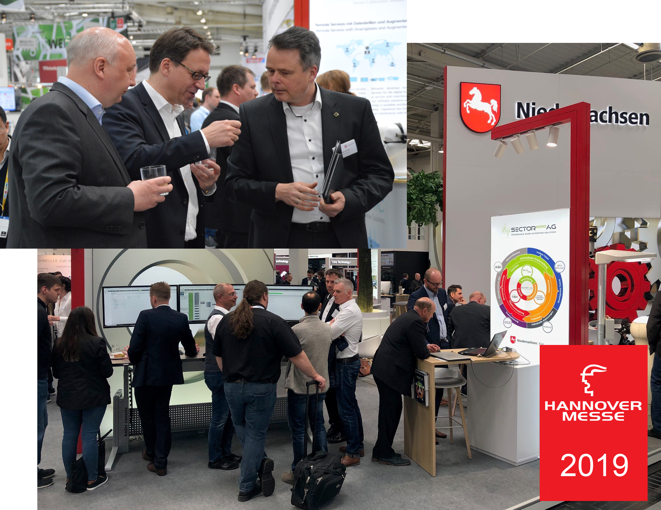 Hannover-Messe-2019